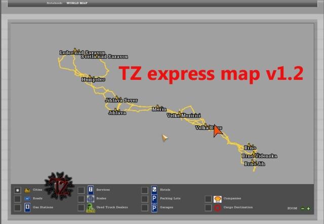 tz122