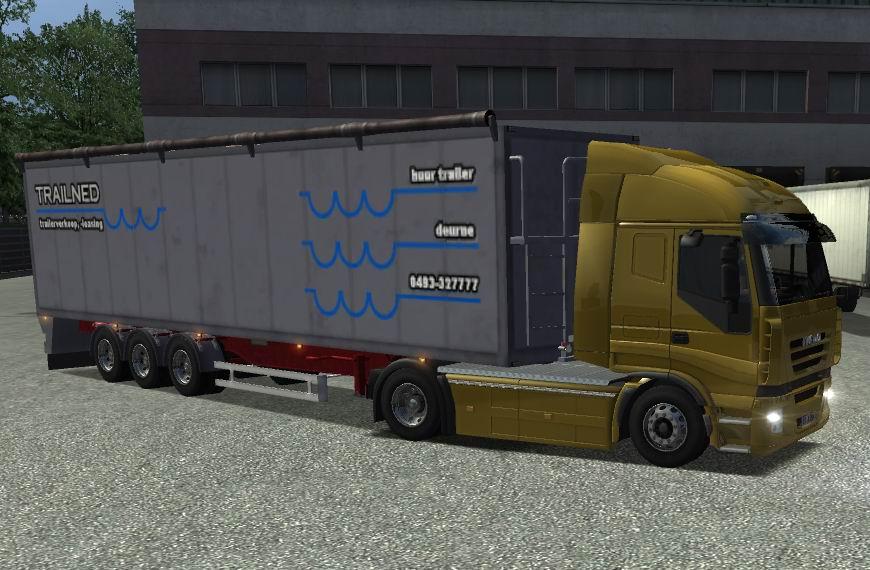 image_TZ_trailer opentop