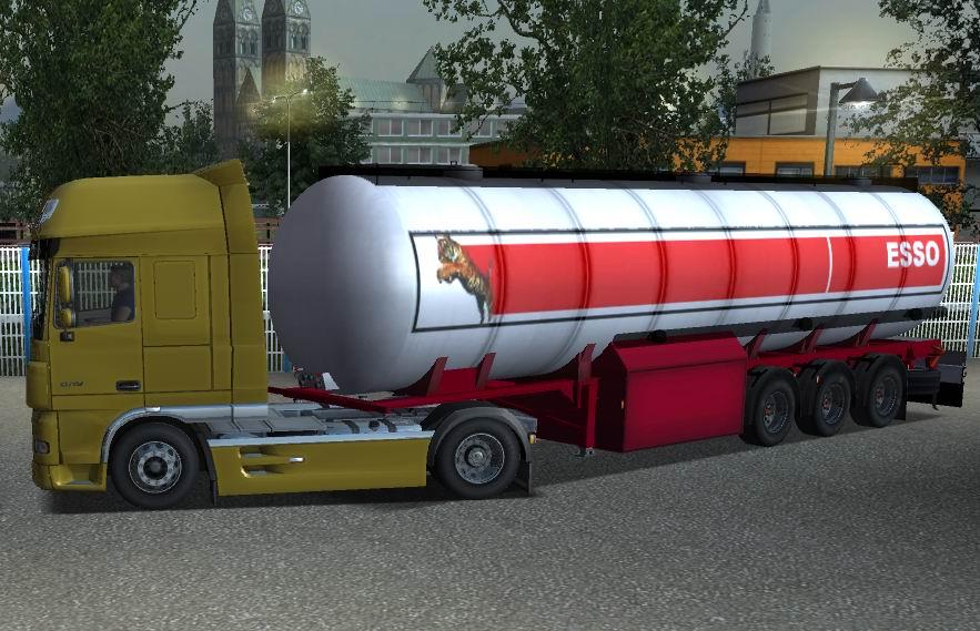 image_fuel cistern