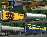 ETS_trailer_pack_image