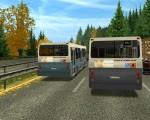 TZ_ai_Liaz citybus_2