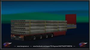 TZ_trailer_ (12)