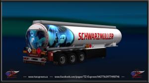 TZ_trailer_ (5)