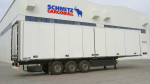 SCHMITZ_S.KO EXPRESS Folding Wall Box 01