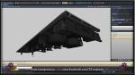 SCHMITZ_S.KO EXPRESS Folding Wall Box 03