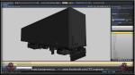 SCHMITZ_S.KO EXPRESS Folding Wall Box 04