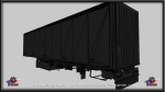 SCHMITZ_S.KO EXPRESS Folding Wall Box 05