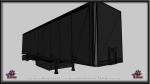 SCHMITZ_S.KO EXPRESS Folding Wall Box 06