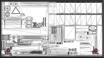 SCHMITZ_S.KO EXPRESS Folding Wall Box 07