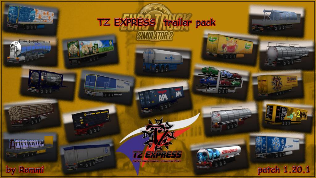 tz_pack_image_1.20.1