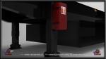 SCHMITZ_S.KO EXPRESS Folding Wall Box 12