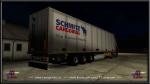 SCHMITZ_S.KO EXPRESS Folding Wall Box 15