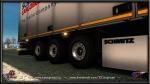 SCHMITZ_S.KO EXPRESS Folding Wall Box 16