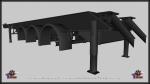 cisterna FELDBINDER_01