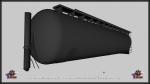 cisterna FELDBINDER_11