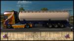 cisterna FELDBINDER_21