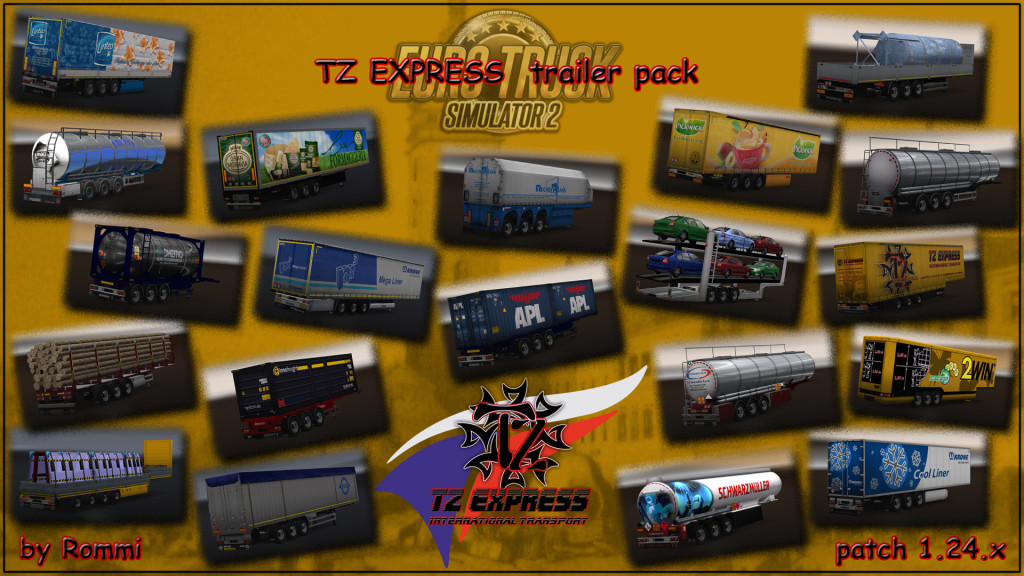 tz_pack_image_1_24