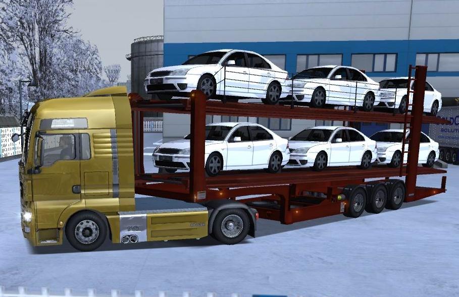 image_carstransporter