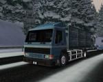 TZ_ai truck volvo