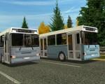 TZ_ai_Liaz citybus_1
