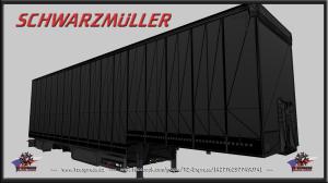 TZ_schwarzmuller_jumbo (08)