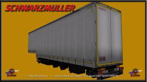 TZ_schwarzmuller_jumbo (09)