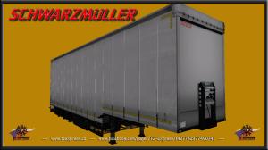 TZ_schwarzmuller_jumbo (10)