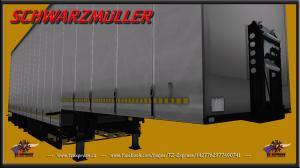 TZ_schwarzmuller_jumbo (11)