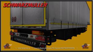 TZ_schwarzmuller_jumbo (12)