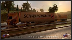 TZ_schwarzmuller_jumbo (22)