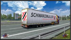 TZ_schwarzmuller_jumbo (24)