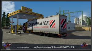 TZ_schwarzmuller_jumbo (25)