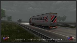 TZ_schwarzmuller_jumbo (26)