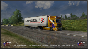 TZ_schwarzmuller_jumbo (27)