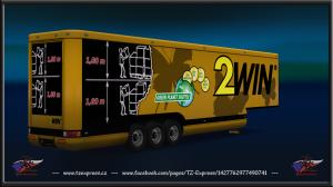 TZ_trailer_ (1)
