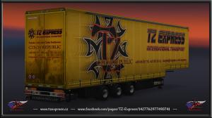 TZ_trailer_ (16)