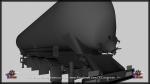 cisterna FELDBINDER_08