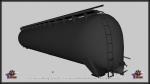 cisterna FELDBINDER_10