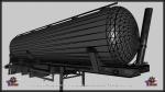 cisterna FELDBINDER_12