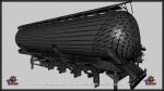 cisterna FELDBINDER_13