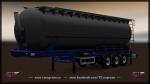 cisterna FELDBINDER_19