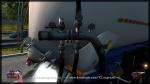 cisterna FELDBINDER_24